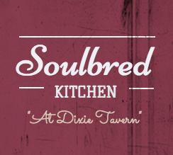 Soulbred Kitchen