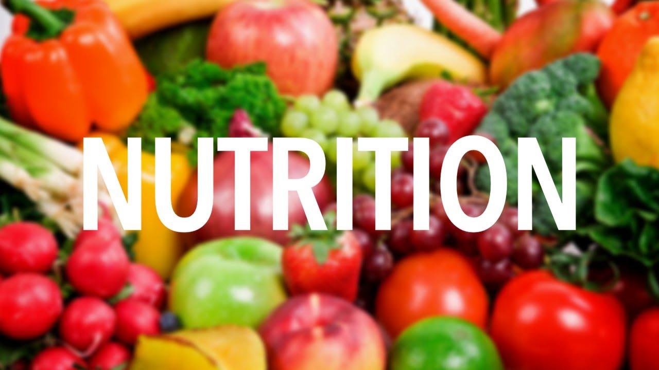 Good Food To Health